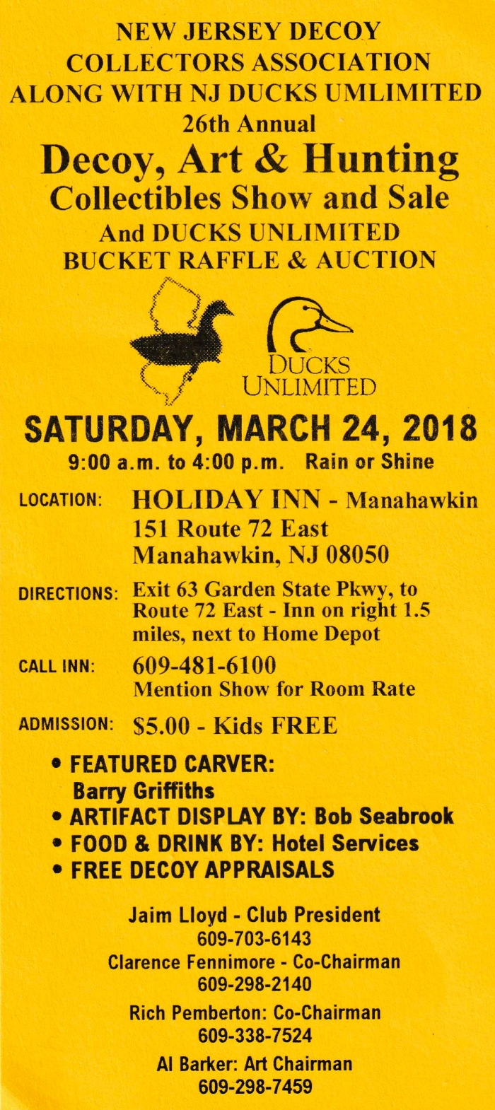 NJDCA 2018 Show Flier JPG Color_edited-1