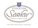 Stockton Seaview Logo